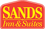 Sands Inn Logo